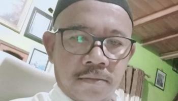 Dayat: PT Timah Jangan Anak Emaskan PIP, TI Tungau Juga Dimitrakan