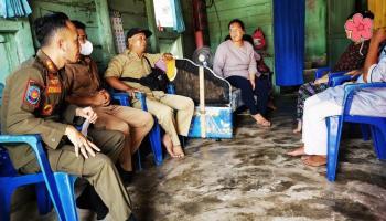 Digauli Hingga Hamil, Wanita Disabilitas Cari Keadilan Hukum