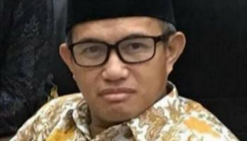Fraksi KSKB Desak Pemkab Basel Segera Cairkan Gaji Honorer