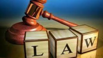 Minta Kasus Sijuk Diusut Tuntas, Komisi II Ancam Lapor ke Mabes Polri