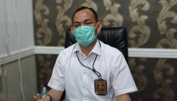 Nama Kanit Buser Naga Dicatut, Seorang Pengusaha Jadi Korban Penipuan