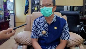 Pemkab Bangka Tengah Gelar Pasar Murah di Enam Kecamatan