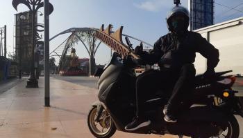 Periode Maxi Yamaha Virtual Touring 2021 ResmiBerakhir